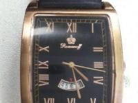 Часы Romanoff 954/999