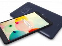 Digma Optima 8.0 3G