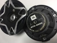 Автомобильная акустика JBL GT5-650C