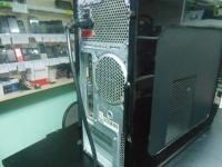 Системный блок DEXP