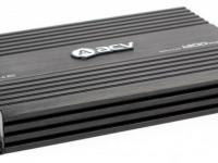 Автоусилитель ACV LX-4.80