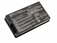 Аккумулятор A32-A8 для ноутбука Asus A8 Z99