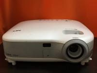Проектор NEC VT670 (шнур питания)