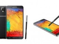 Samsung N7505 Galaxy Note 3 Neo LTE 16GB