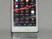 Телефон Sony Xperia L C2105 (только трубка)