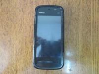 Ст. Nokia 5228