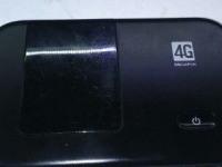 *Wi-Fi роутер MEGAFON 4G