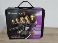Remington S8670