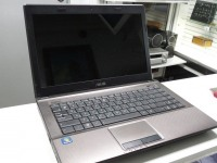 Ноутбук Asus X44H