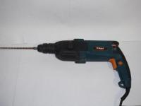 Перфоратор Bort BHD-800N(сверло)