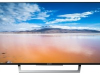 Sony KDL32W705C Smart TV