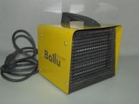 Тепловая пушка Ballu BKX-5