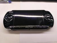 Игровая приставка SONY PSP