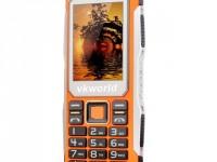 Vkworld V3S orange