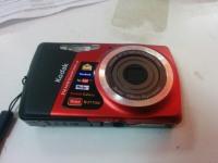 *Kodak M531