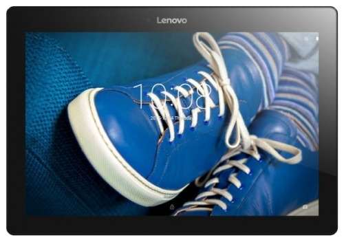 Lenovo tab2-x30l