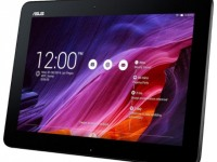 !ASUS Transformer Pad TF103CG 8Gb