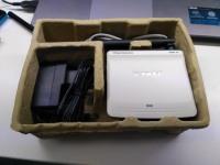 !Wi-Fi Роутер Tenda N301585