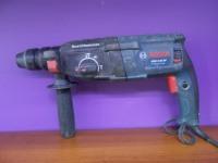 Перфоратор Bosch GBH 2-24 DF только перф №198