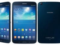 """Samsung Tab3 8"""" 32Gb"""