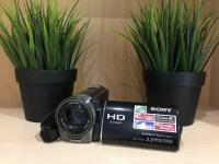 Видеокамера SONY HDR-CX130