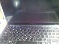 Ноутбук  Sony pcg-31111v