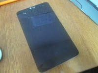 Планшет Huawei MediaPad T17.0