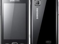 Samsung S5250