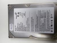 Жесткий диск IDE Barracuda 7200.7 80gb