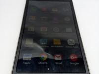 *Мобильный телефон Samsung Galaxy G531H