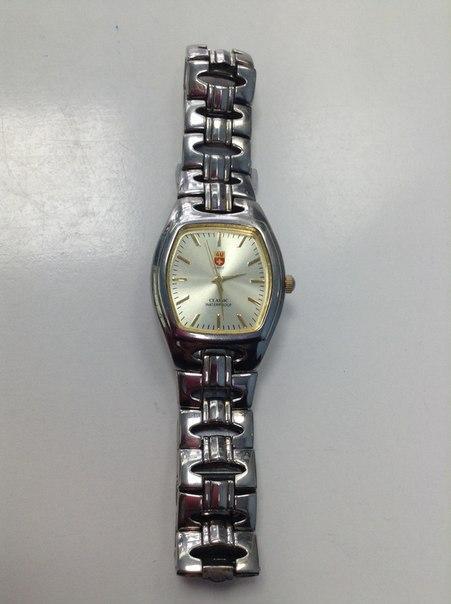 Купить Женские швейцарские часы в Украине с доставкой