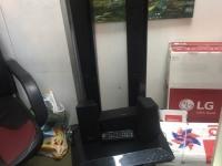 Домашний кинотеатр Sony DAV-DZ650