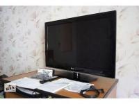 ЖК-телевизор LG 32LM340T