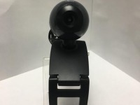 Веб камера Logitech c250(гол)