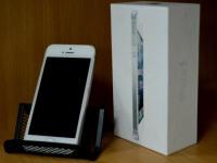 Iphone 5 16Gb Л1-4337