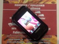 Мобильный телефон Samsung GT-C3300K