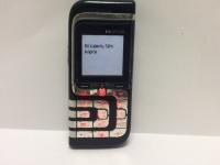 Телефон Nokia 7260(гол)