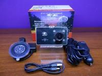 Видеорегистратор Prestige DVR-478 в коробке
