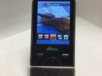 MP3 Плеер Ritmix RF-7650 8Gb(ПК)
