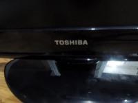 Телевизор Toshiba 19av703r