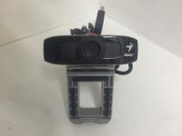 Веб-камера Genius Face Cam 320 (гол)