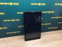 Prestigio multipad PMT 3308_3G