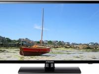ТВ Samsung 32eh4000w