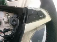 !Руль для Changan CS35