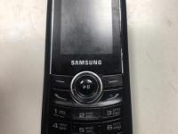 *Мобильный телефон Samsung GT-E2232