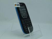 Телефон Qumo 180 Dual (коробка+зу)