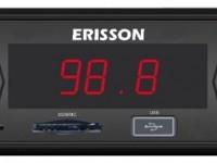 А/м ERISSON RU-100