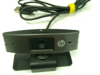 Web-камера HP Webcam HD 2300