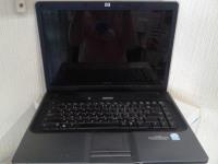 Ноутбук HP 530