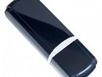 Флешка USB 8gb perfeo